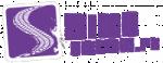 bs-logo1